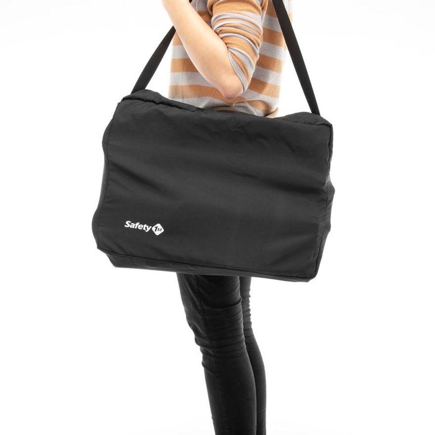carrinho-de-passeio-pocket-micro-black-denim-safety-1st-IMP91564_Detalhe12