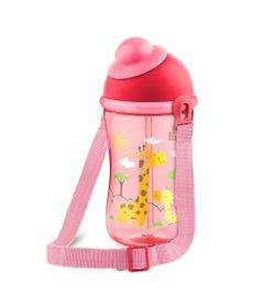 copo-com-canudo-cantil-390-ml-antivazamento-rosa-meninas-lillo-623631_frente
