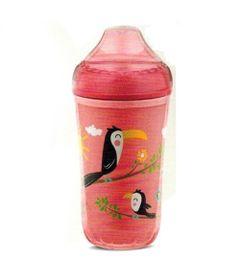 copo-de-aprendizado-300-ml-rosa-meninas-lillo-623531_frente