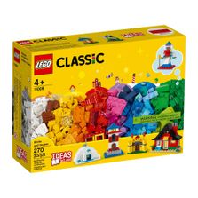 lego-classic-blocos-e-casas-11008_Frente