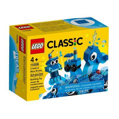 lego-classic-pecas-azuis-criativas-11006_Frente