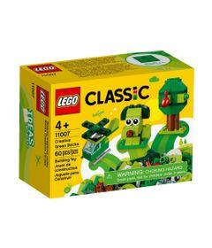 lego-classic-pecas-verdes-criativas-11007_Frente