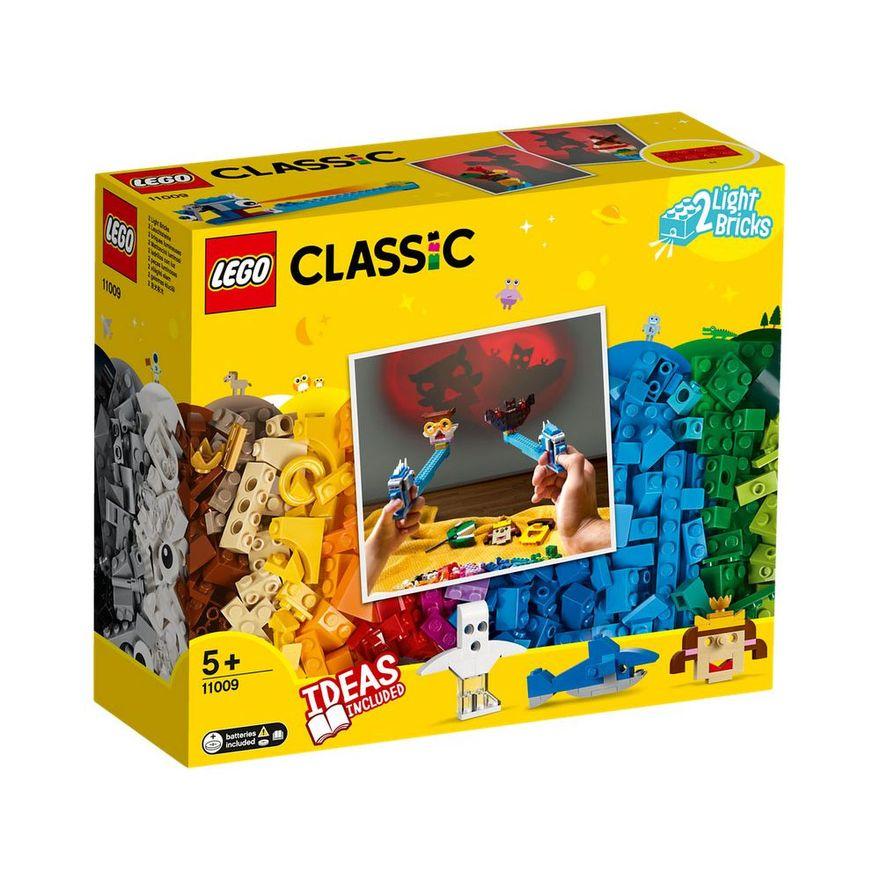 lego-classic-pecas-e-luzes-11009_Frente