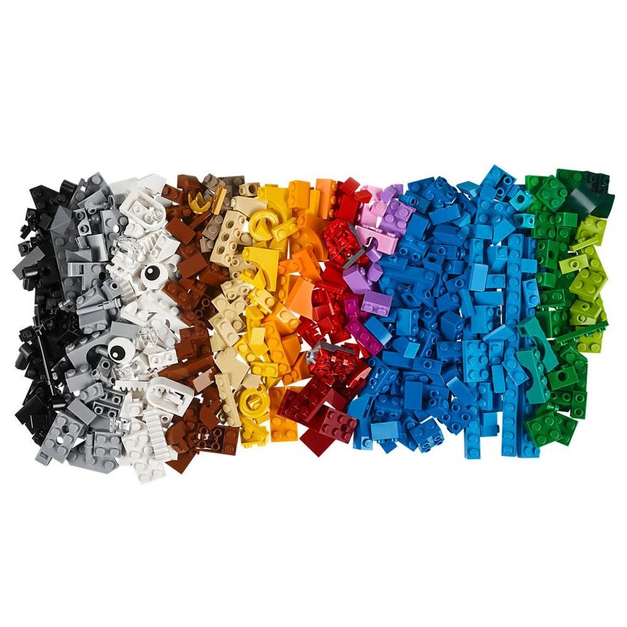 lego-classic-pecas-e-luzes-11009_Detalhe1