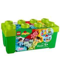 lego-duplo-caixa-de-pecas-10913_Frente