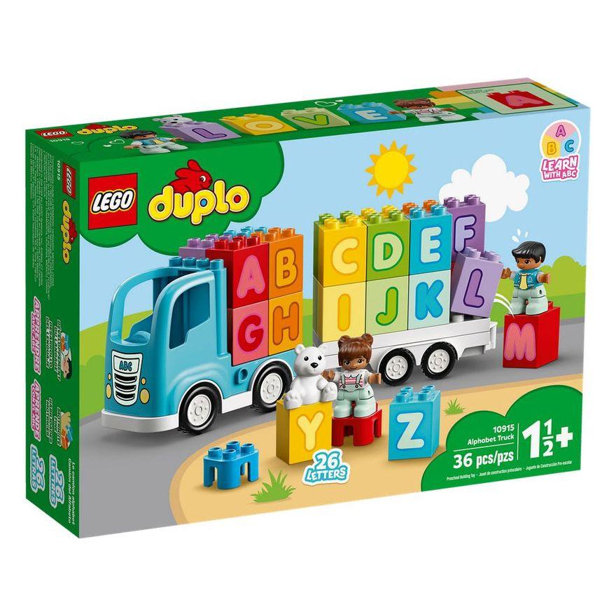 lego-duplo-caminhao-do-alfabeto-10915_Frente