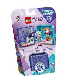 lego-friends-cubo-de-brincar-da-stephanie-41401_Frente
