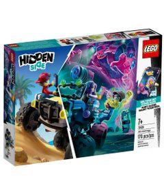 lego-hidden-side-o-buggy-de-praia-do-jack-70428_frente