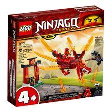 lego-ninjago-dragao-de-fogo-do-kai-71701_frente