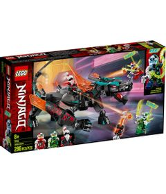 lego-ninjago-imperio-do-dragao-71713_frente