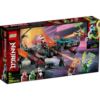 lego-ninjago-imperio-do-dragao-71713_frente