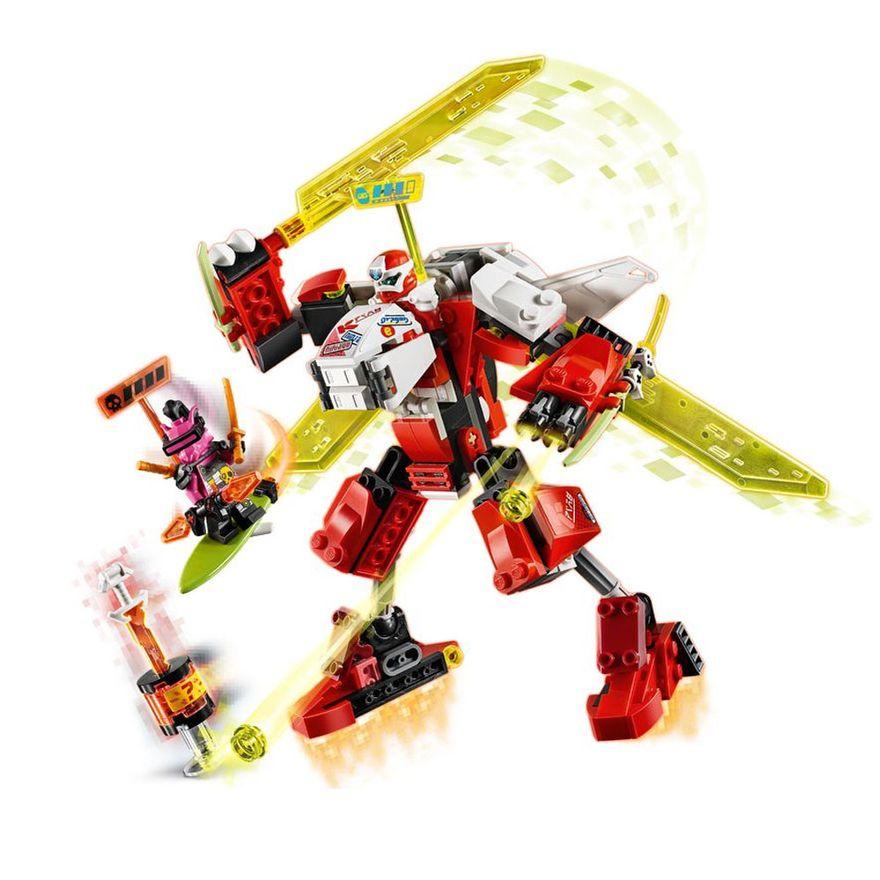 lego-ninjago-o-jato-robo-do-kai-71707_detalhe1