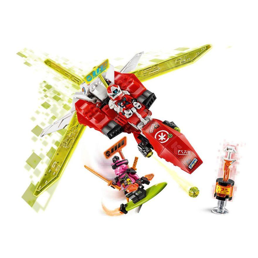 lego-ninjago-o-jato-robo-do-kai-71707_detalhe2