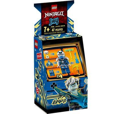 lego-ninjago-jay-avatar-arcade-pod-71715_frente