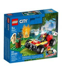 lego-city-floresta-em-chamas-60247_Frente