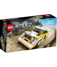 leg-speed-champions-1985-audi-sport-quattro-s1-76897_frente