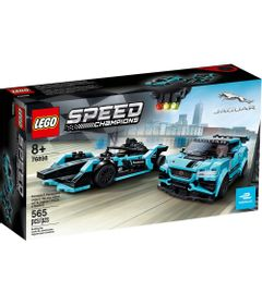 lego-speed-champions-formula-e-panasonic-jaguar-racing-gen2-car-e-jaguar-i-pace-e-trophpy-768978_frente
