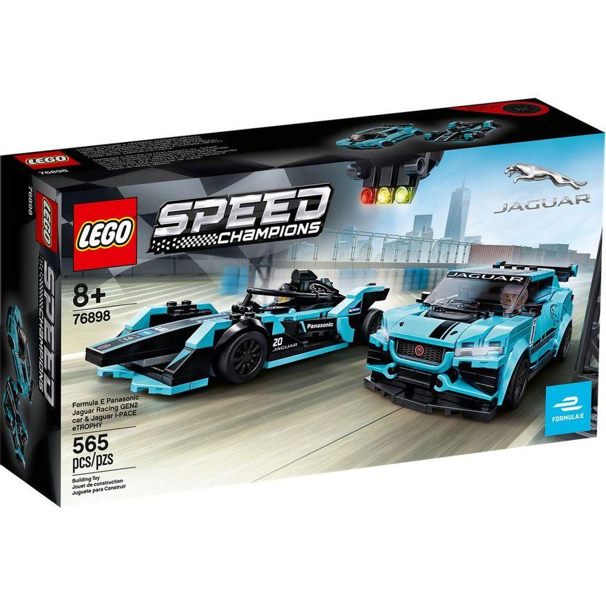lego-speed-champions-formula-e-panasonic-jaguar-racing-gen2-car-e-jaguar-i-pace-e-trophpy-768978_frente