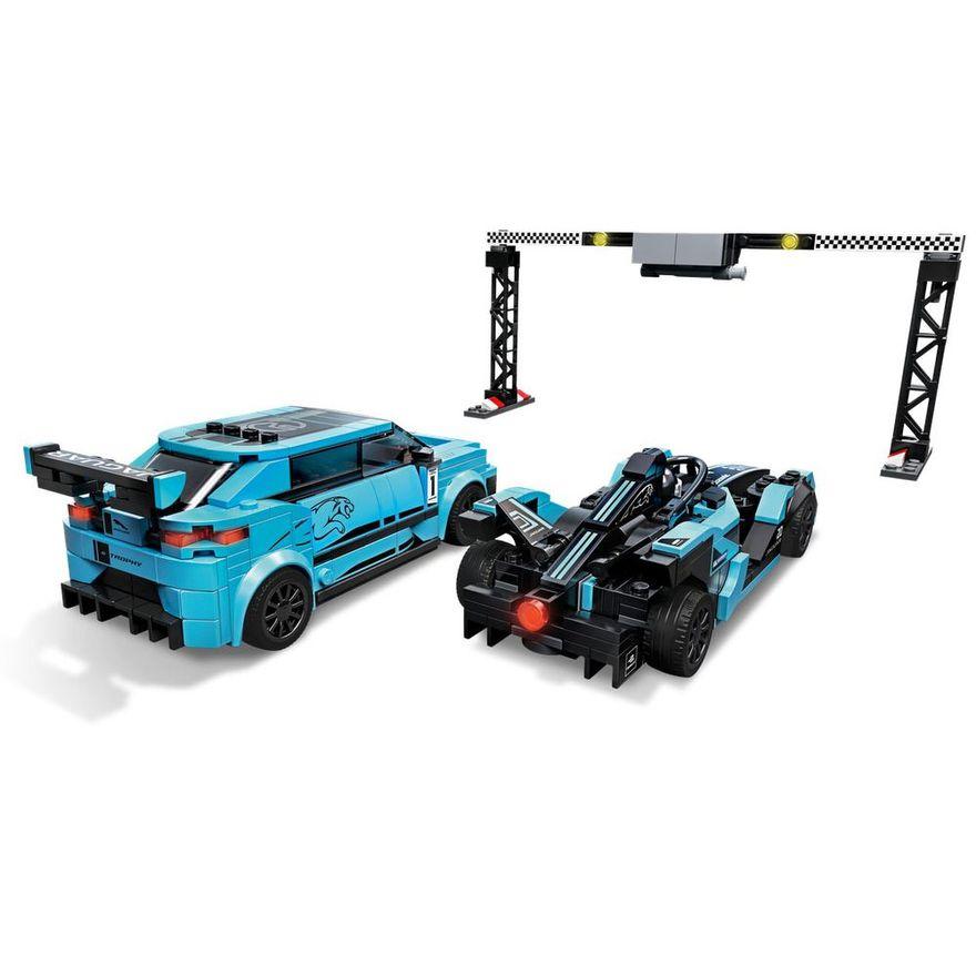 lego-speed-champions-formula-e-panasonic-jaguar-racing-gen2-car-e-jaguar-i-pace-e-trophpy-768978_detalhe1