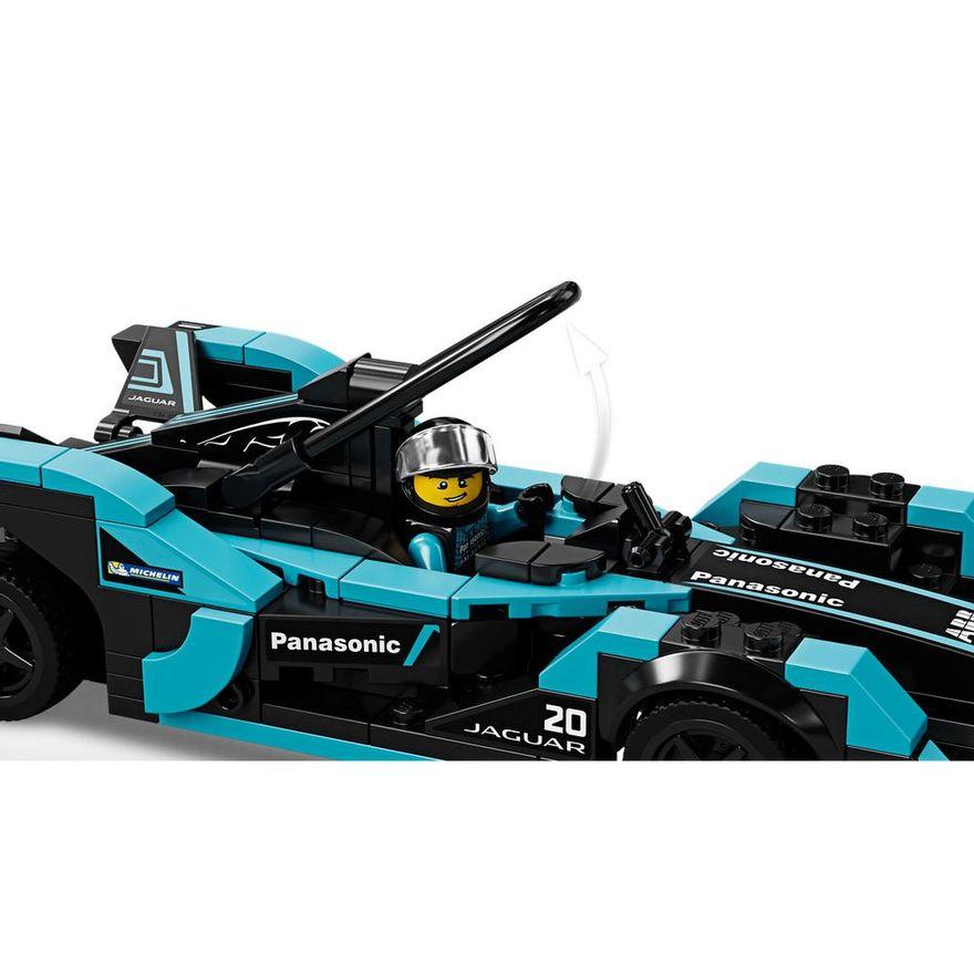 lego-speed-champions-formula-e-panasonic-jaguar-racing-gen2-car-e-jaguar-i-pace-e-trophpy-768978_detalhe2