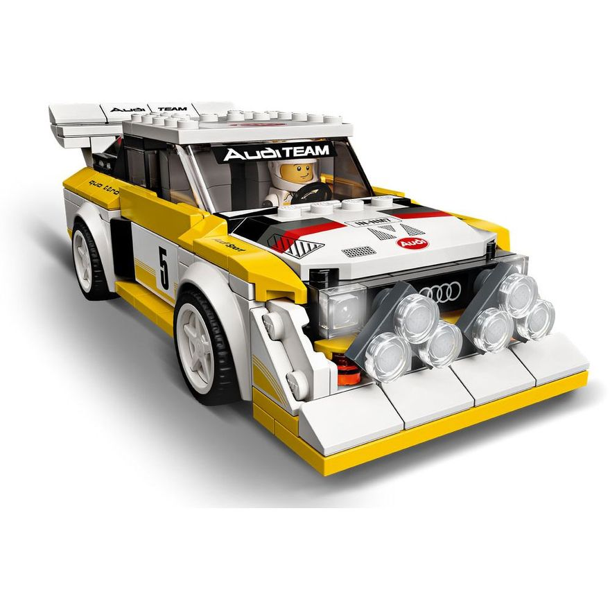 leg-speed-champions-1985-audi-sport-quattro-s1-76897_detalhe3