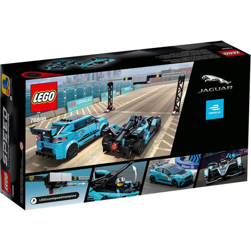 lego-speed-champions-formula-e-panasonic-jaguar-racing-gen2-car-e-jaguar-i-pace-e-trophpy-768978_detalhe3
