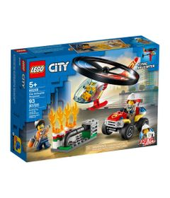 lego-city-combate-ao-fogo-com-helicoptero-60248_Frente