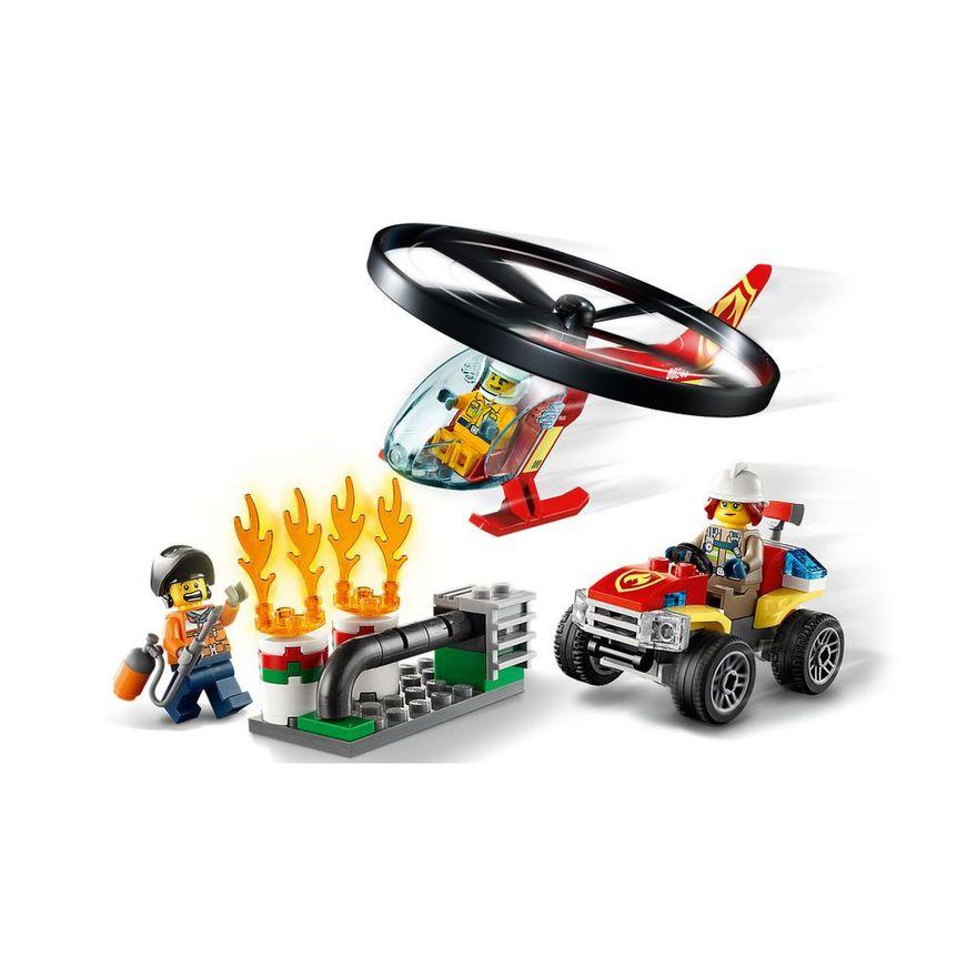 lego-city-combate-ao-fogo-com-helicoptero-60248_Detalhe1