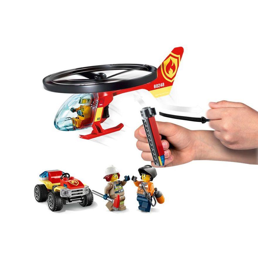 lego-city-combate-ao-fogo-com-helicoptero-60248_Detalhe2