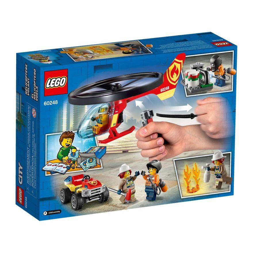 lego-city-combate-ao-fogo-com-helicoptero-60248_Detalhe3