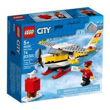 lego-city-aviao-correio-60250_Frente