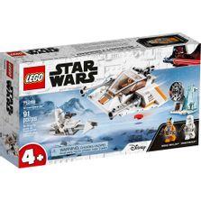 lego-star-wars-disney-snowspeeder-75268_frente