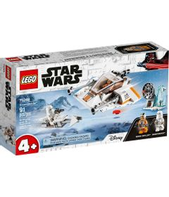 lego-star-wars-disney-snowspeeder-75268_frente