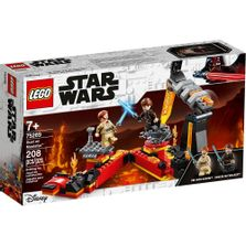 lego-star-wars-disney-duelo-em-mustafar-75269_frente