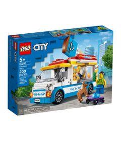 lego-city-van-de-sorvetes-60253_Frente