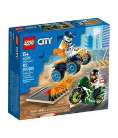 lego-city-equipe-de-acrobacias-60255_Frente