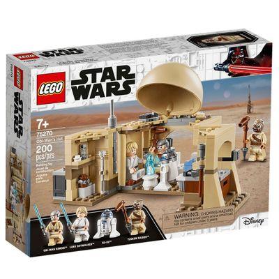 lego-star-wars-disney-o-acampamento-de-obi-wan-75270_frente