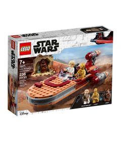 lego-star-wars-disney-o-landspeeder-de-luke-skywalker-75271_frente