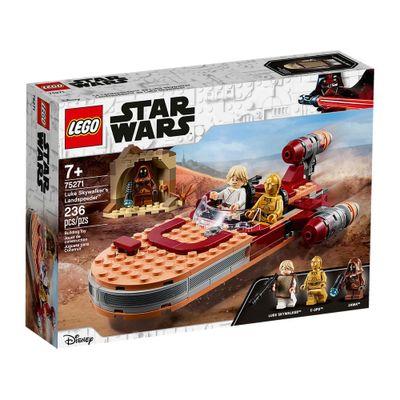 lego-star-wars-disney-o-landspeeder-de-luke-skywalker-75271_frente