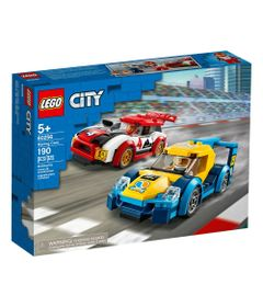 lego-city-carros-de-corrida-60256_Frente