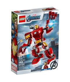 lego-super-heroes-disney-marvel-avengers-robo-iron-man-76140_frente