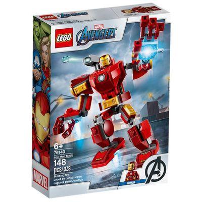 lego-super-heroes-disney-marvel-avengers-robo-iron-man-76140_frente