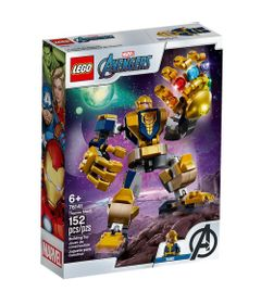 lego-super-heroes-disney-marvel-avengers-robo-thanos-74141_frente