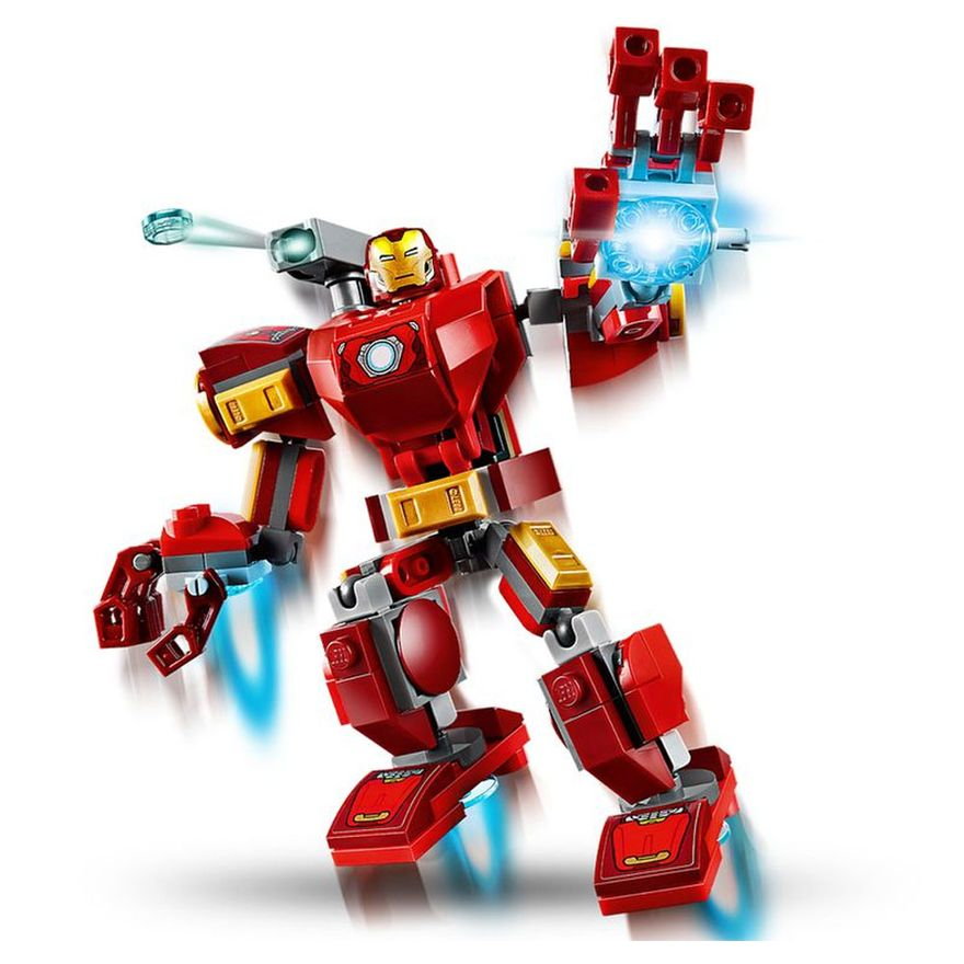 lego-super-heroes-disney-marvel-avengers-robo-iron-man-76140_detalhe1