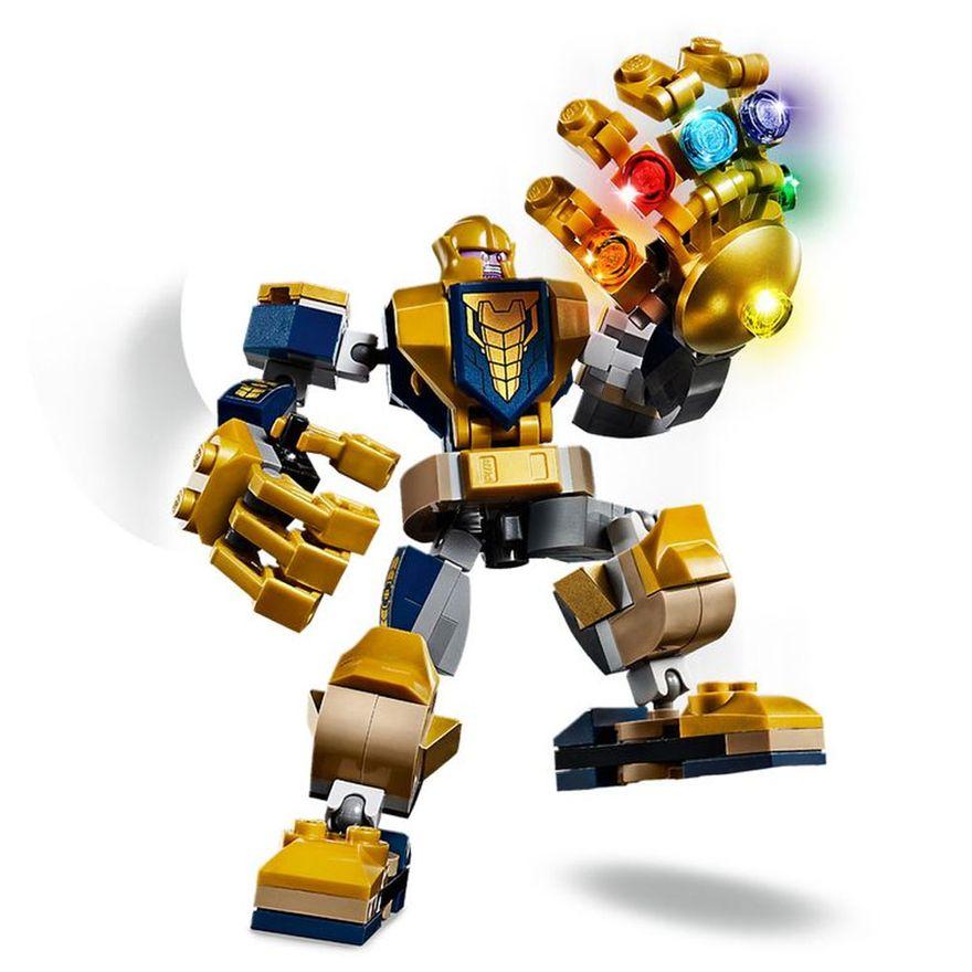 lego-super-heroes-disney-marvel-avengers-robo-thanos-74141_detalhe1
