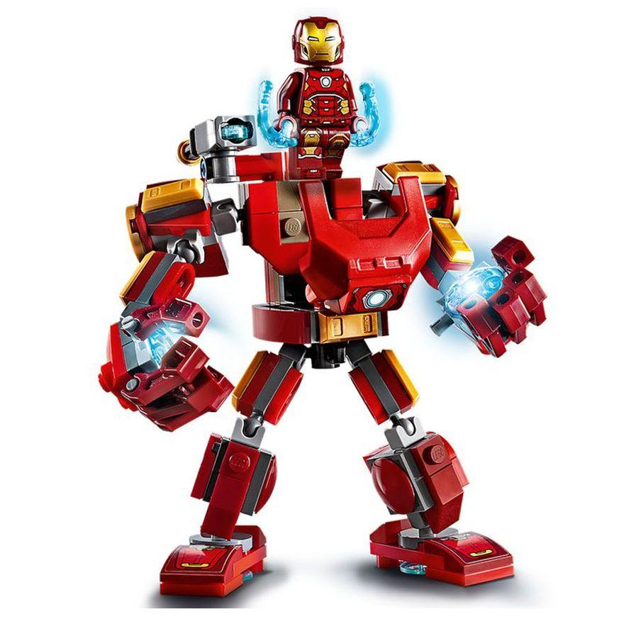 lego-super-heroes-disney-marvel-avengers-robo-iron-man-76140_detalhe2