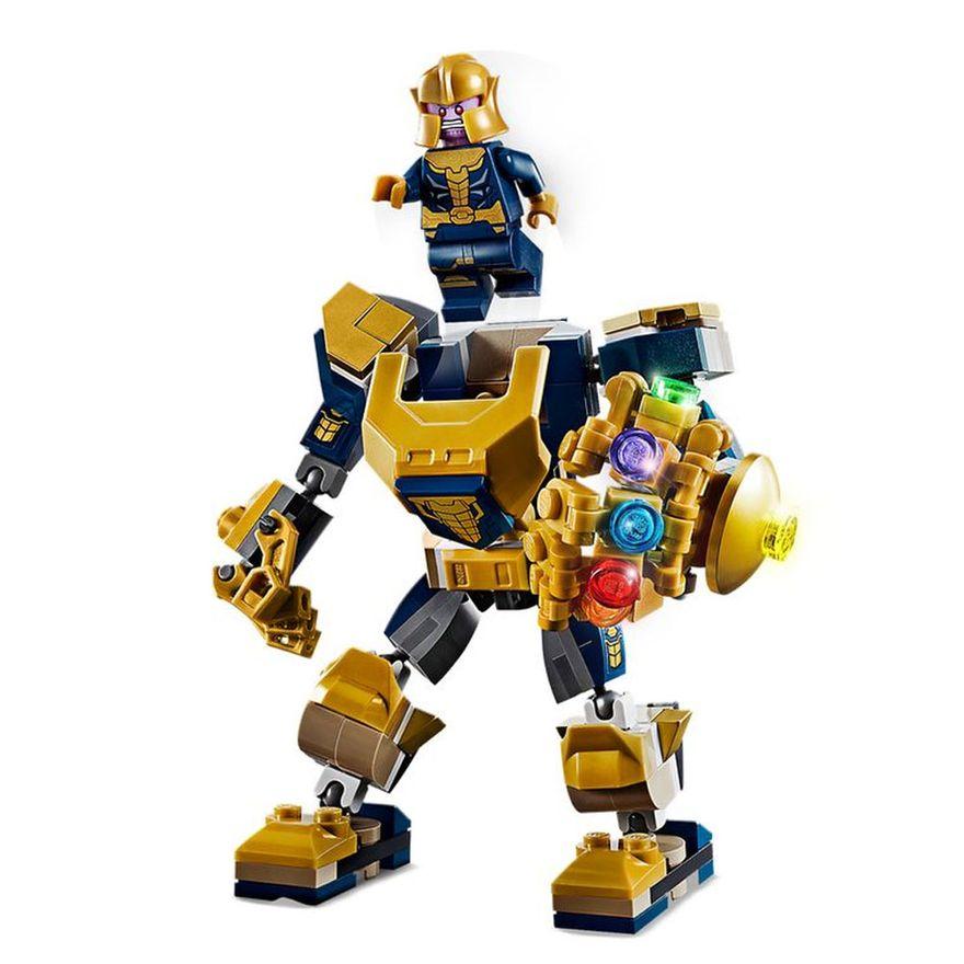lego-super-heroes-disney-marvel-avengers-robo-thanos-74141_detalhe2