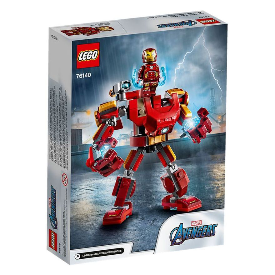 lego-super-heroes-disney-marvel-avengers-robo-iron-man-76140_detalhe3