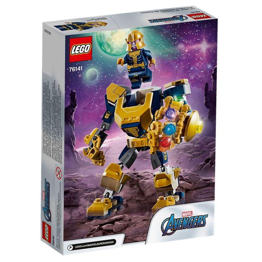 lego-super-heroes-disney-marvel-avengers-robo-thanos-74141_detalhe3