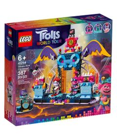 lego-trolls-word-tour-concerto-vulcao-rock-city-41254_frente